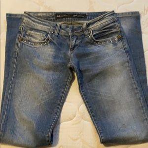 DG jeans
